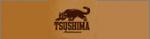 tushimamente_logo