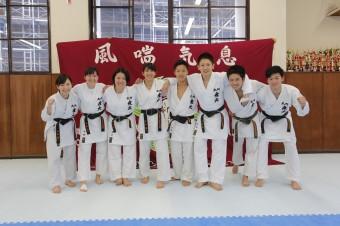 ST karate_0027