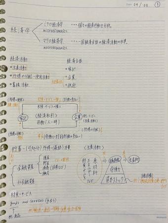 4F4A5F68-5BF2-471E-A474-1C9338E745F3